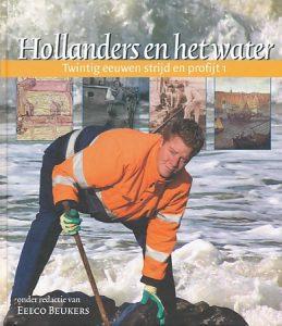 Hollanders en het water 1