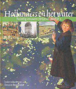 Hollanders en het water 2