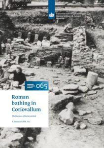 Roman bathing